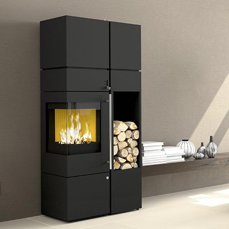 fachbetrieb f r moderne heizung mit gem tlicher w rme ofenwirth. Black Bedroom Furniture Sets. Home Design Ideas